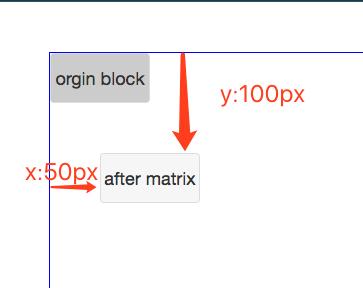 css3-transform-matrix-4